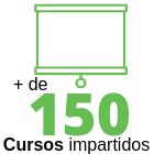 Cursos (4)