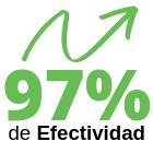 Efectividad (3)