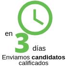 Tiempo (2)