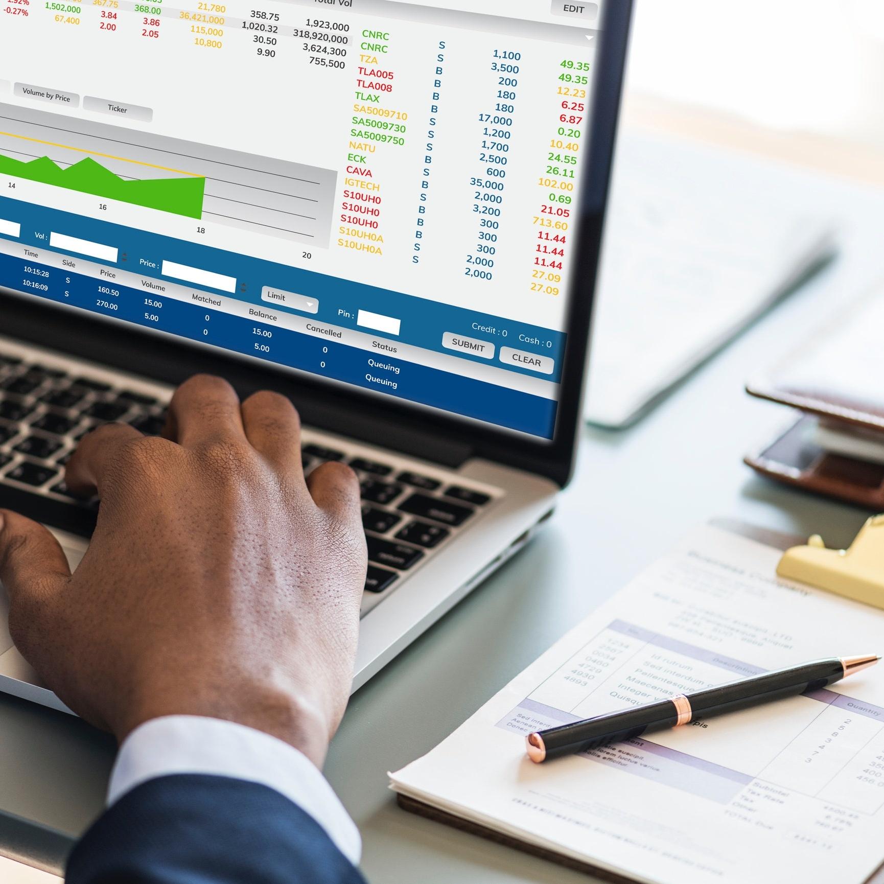 accounting-analysis-analytics-938963